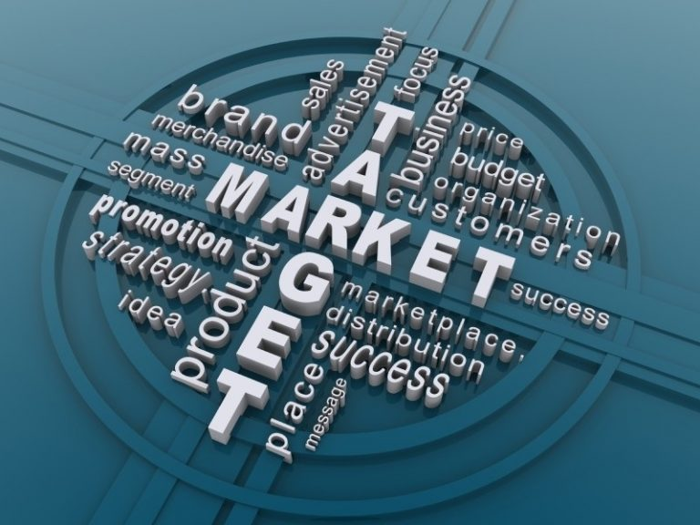 How to Market Small Business in an Efficient Manner