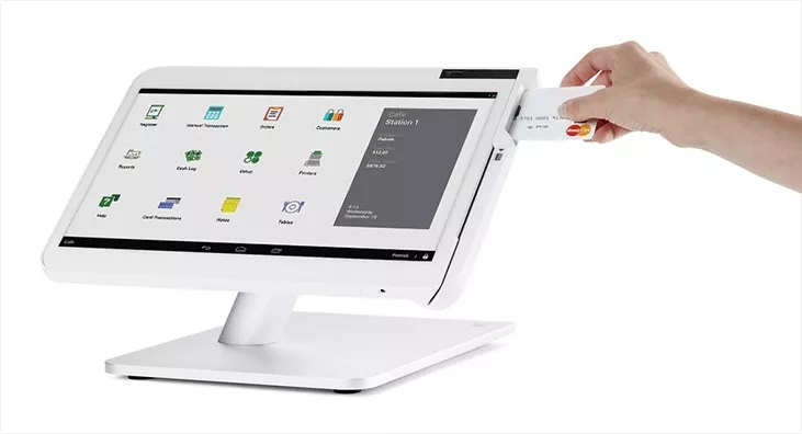 What's Different with the New Clover POS (Clover 2)?