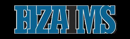 bizaims.com