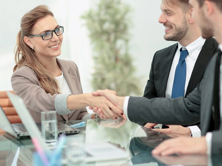 The Benefits of Conducting Stay Interviews