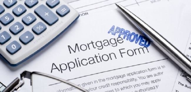 7 Tips to Getting Best Mortgage Rates in Oregon