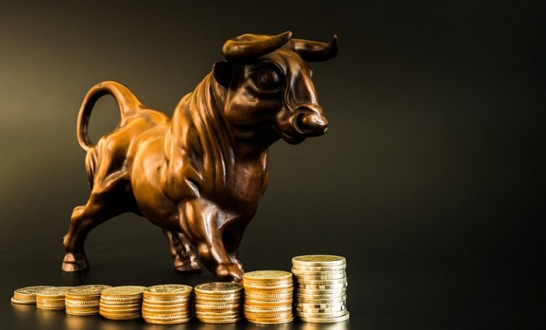 The 2019 Monthly Low Bitcoin Prices are signs of a stronger bull rally