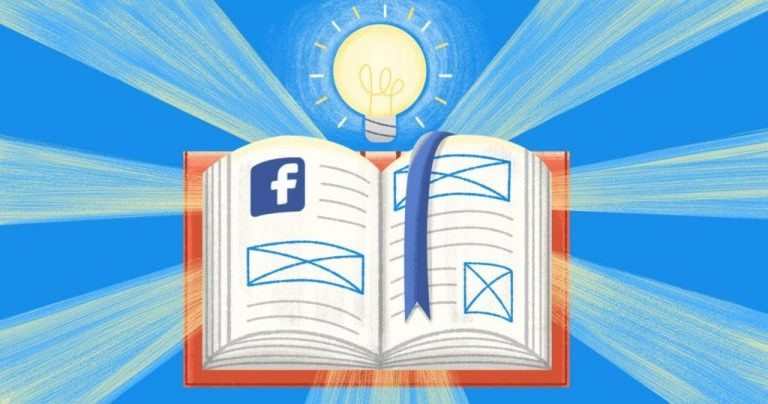 How To Make Yourself a Brand on Facebook With a Limited Budget