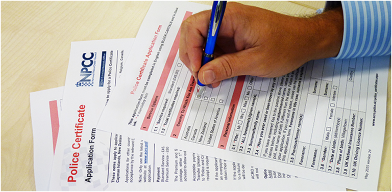 Understanding The Necessity Of A Birth Certificate