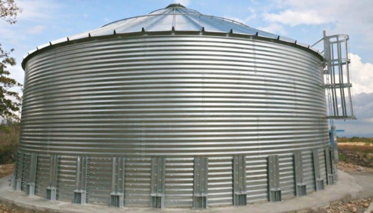 Tips to Select the Right Water Tank to Meet Your Needs