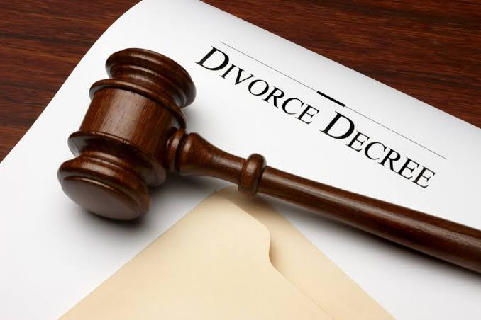 Aspects to Consider when Searching for a Divorce Lawyer