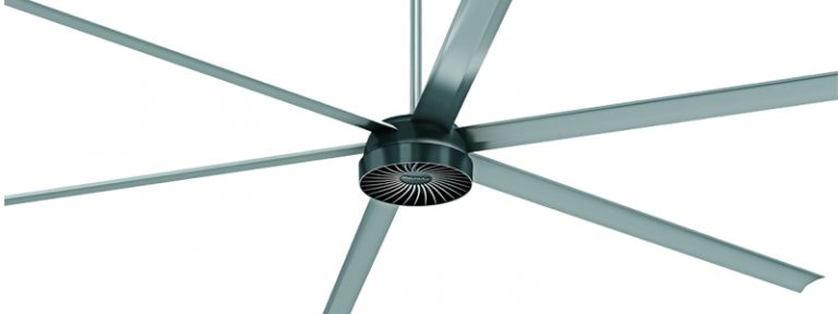 Misting Fans and Outdoor Gatherings Make A Good Combination