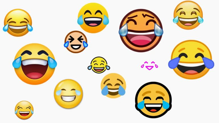 8 Emojis You Can Use To Show Support During This Time of Pandemic