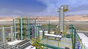 Fast, smooth and effective services with reliable refining company