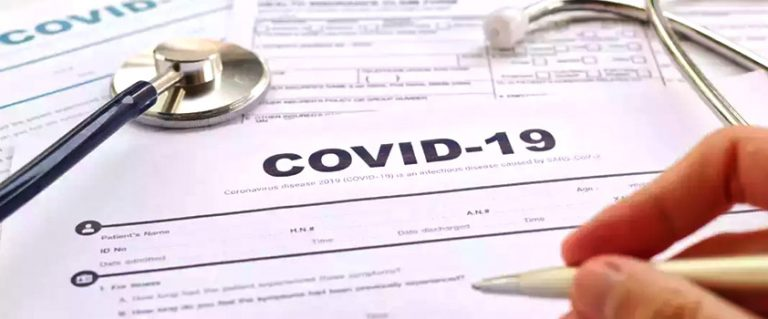 How COVID-19 Has Re-accentuated Our Need for Term Insurance?