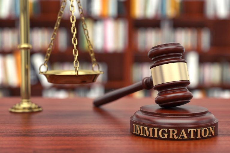 Four Tips to Keep in Mind to Find the Right Immigration Lawyer for Your Case