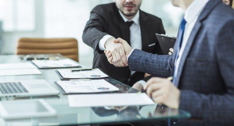 Find prime discrimination attorneys at Queens