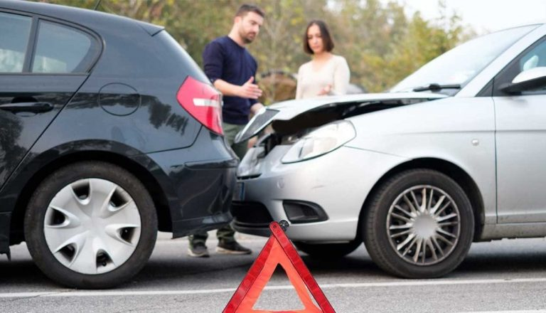 Things a Colorado car accident lawyer can do for you!