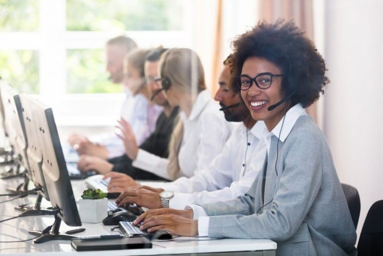 4 Signs You Should Outsource Tasks to a BPO Company