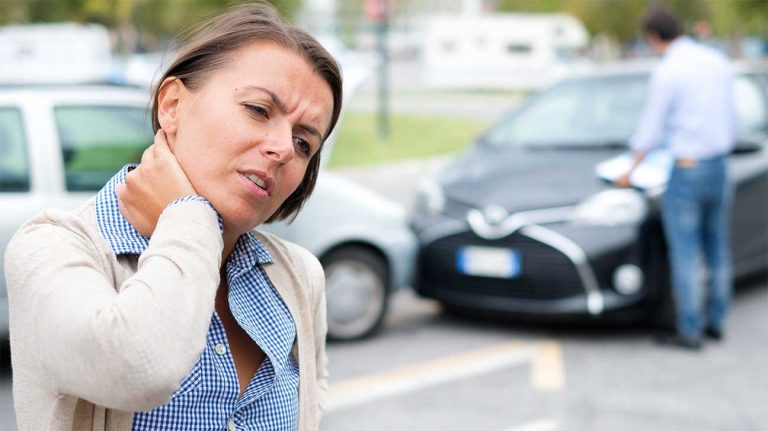 Car accident in Salem: Do you need an injury lawyer?