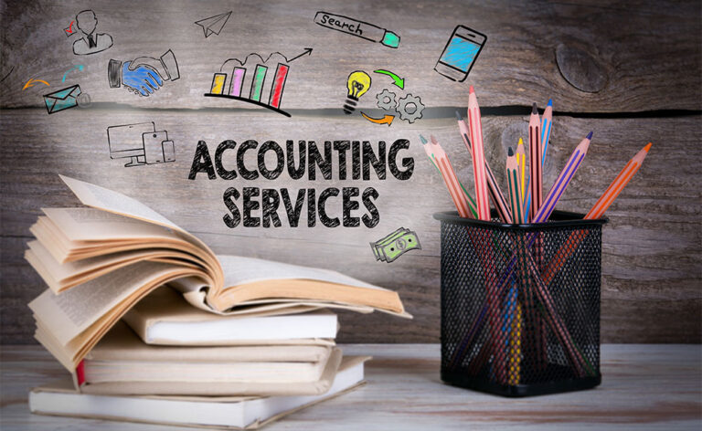 What to expect from small business accounting services in Atlanta?