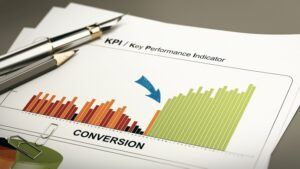 How to Boost Patient Conversion Rates