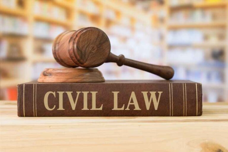 How to Choose the Best Civil Rights Attorney